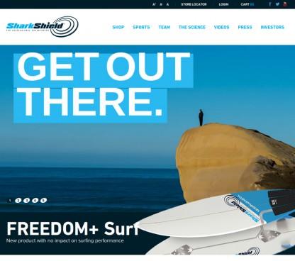 www.sharkshield.com-800x0b1024x768